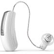Protezare auditivă eficientă